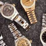 Beyoğlu Eski Saat Alım Satım