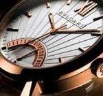 Bursa Eski Kol Saati Alınır