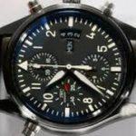 Kıbrıs Eski Saat Alım Satımı