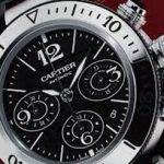 İkinci El Cartier Saat Alım Satımı
