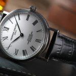 Frederique Constant Saat Alım Satım