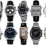 Marka Değerinde Saat Alım Satımı