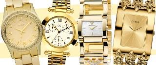 Altın Kol Saati Alım Satım