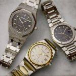 2.El Marka Saati Alımı