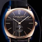 Chaumet Saat Alım Satımı