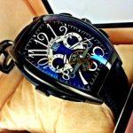 Franck Muller Saat Alımı