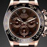 Kullanılmış Rolex Saat Alan Yer