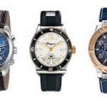 Pendik Kullanılmış Saat Alım Satım