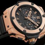 Bostancı İkinci El Rolex Saat Alanlar