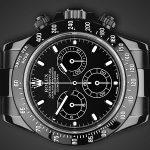 Rolex Saat Satışı